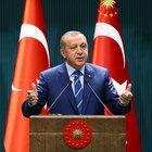 Cumhurbaşkanı Erdoğan, FETÖ'nün suikast timinden şikayetçi oldu