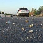 AK Parti İlçe Başkan Yardımcısı, trafik kazasında hayatını kaybetti