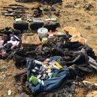 PKK'nın Mava bölge sorumlusu öldürüldü