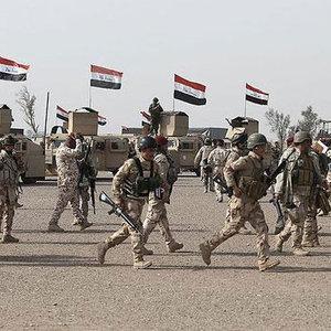IRAK'IN SÜLEYMANİ'Yİ MUSUL'A DAVET ETTİĞİ İDDİA EDİLDİ