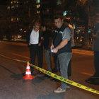 Mersin'de polise silahlı saldırı: 3 yaralı