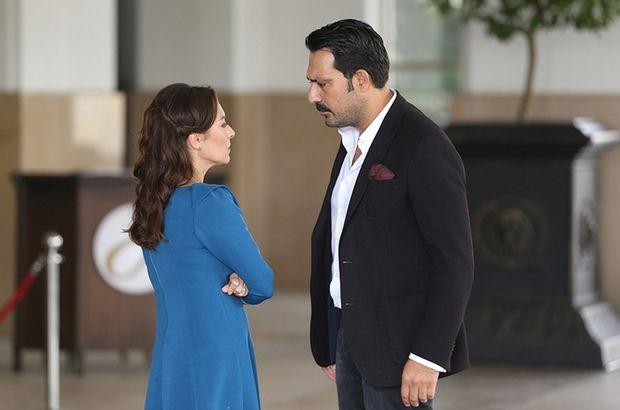 Nilgün, Kemal'in evlenme teklifini kabul etti mi?