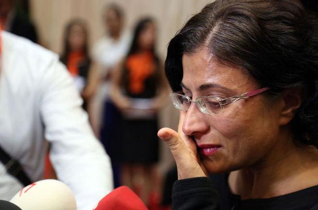 Şehit Halisdemir belgeseli ağlattı