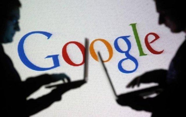 Google'da işe girmek için cevaplamanız gereken 10 soru