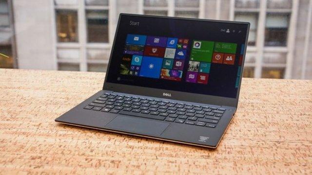 2016'nın en iyi laptopları belli oldu