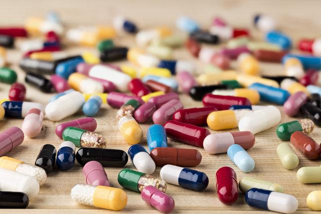 Antibiyotik kullanmalı mıyız?