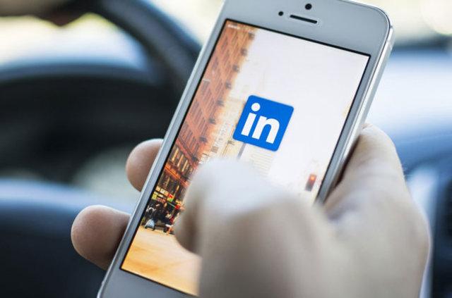 Linkedin profil fotoğrafı seçerken yapılan 8 hata