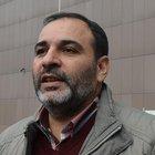 Bülent Keneş, Şemseddin Efe ve Abdulkerim Balcı hakkında yakalama kararı