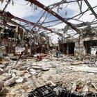 Yemen'de  3 günlük ateşkes