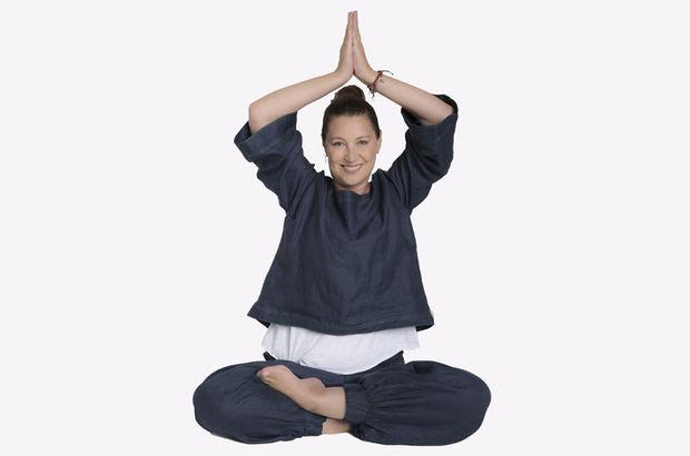 Yogacı Vahide