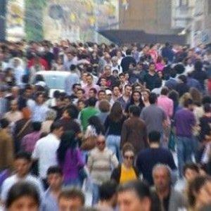 İşte Türkiye'nin yeni yoksulluk oranı