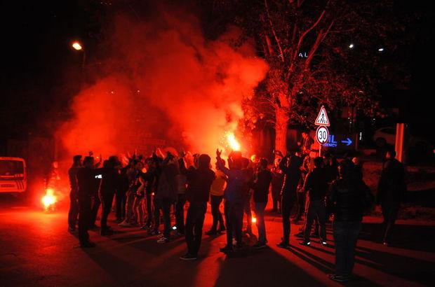 Fenerbahçe Rasim Ozan Kütahyalı