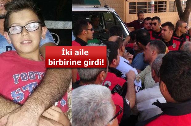 Berkay Duysak Adana