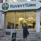 Kuveyt Türk sukuk ihracı için bankaları yetkilendirdi