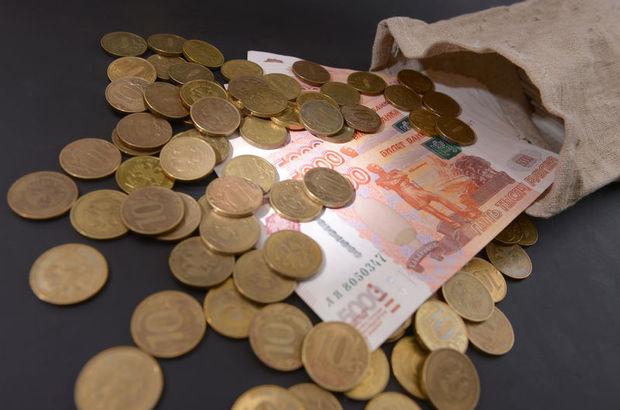 Rus bankaları