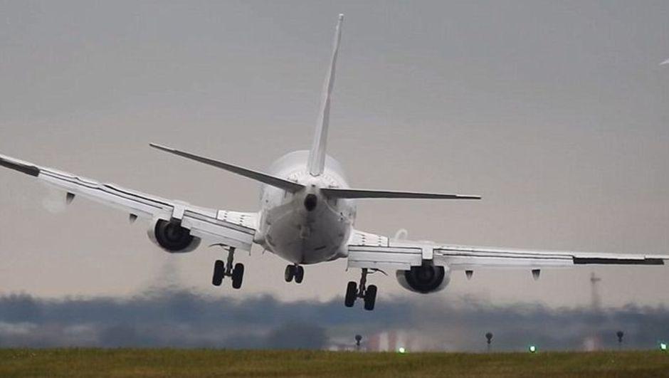 antalya moskova uçağı