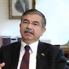 Bakan ADÜ'ye değil Aydın Üniversitesi'ne gelecekmiş