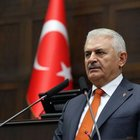 Türkiye Musul Operasyonunda var mı?