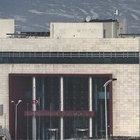 TİB ve BTK'ya FETÖ operasyonu: 49 gözaltı