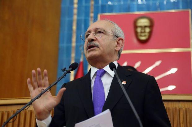 """""""Musul'da Türkiye'nin masa dışında tutulması..."""""""