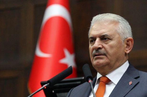 Türkiye Musul Operasyonunda var mı? Başbakan'dan yeni açıklama