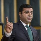 """""""DEVLET BAHÇELİ'YE BAŞKAN OL"""""""