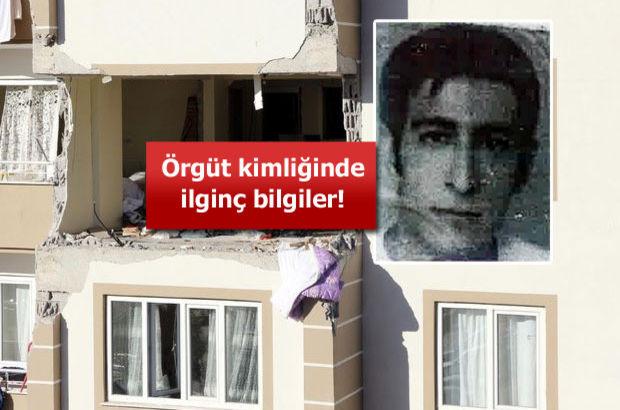 Mehmet Kadir Cebael