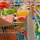 ABD'de son 5 ayın en hızlı enflasyon artışı