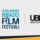 Boğaziçi Film Festivali'nden yerli sinemacılara destek