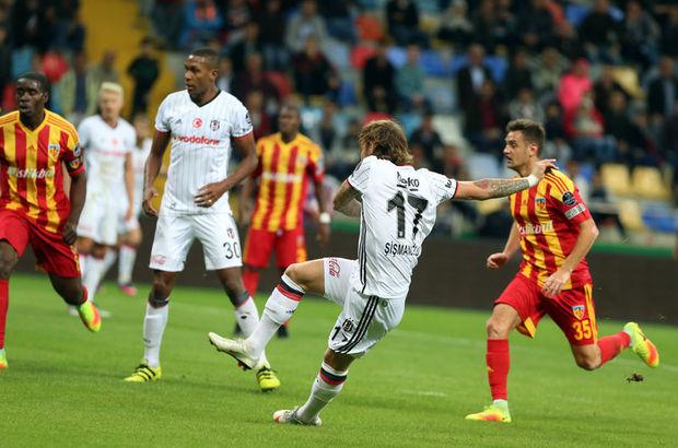 Süper Lig PFDK
