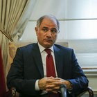 Efkan Ala: Hiç kimse hükümetin politikalarını yargılayamaz