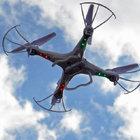 DEAŞ'in drone tedarikçileri tutuklandı
