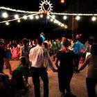 Mersin'de sokak düğünleri yasaklandı