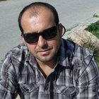 FETÖ'den tutuklanan ilk iş adamı serbest bırakıldı