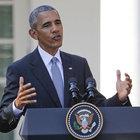 ABD Başkanı Barack Obama: DAEŞ'i Musul'da yeneceğiz