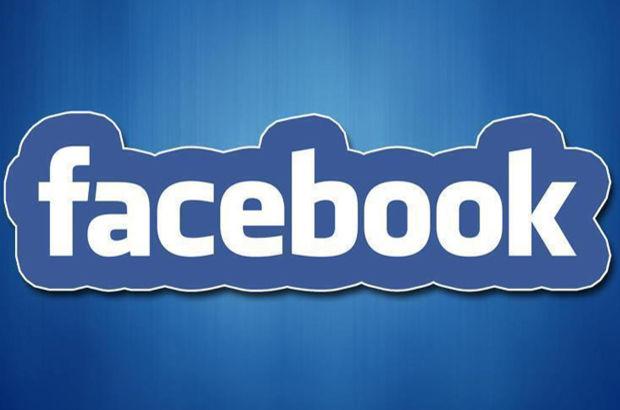 Facebook Ödül Erdem Alkım