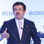 Zeybekçi: Rusya ile ticarette istediğimiz noktaya gelemedik