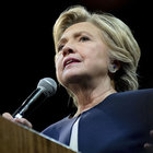 Hillary Clinton, Başkan Yardımcılığı için Muhtar Kent'i düşünmüş