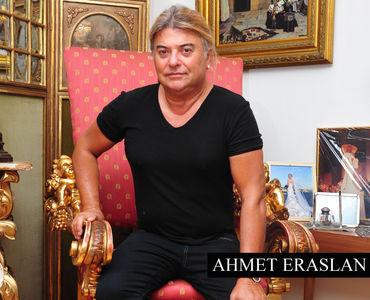 'Türkiye'de benden daha iyi bir modacı yok'