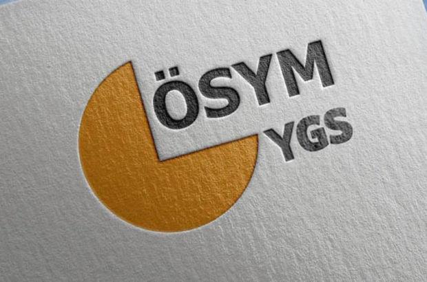2017-YGS ne zaman yapılacak?