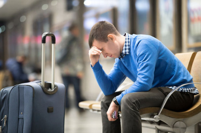 Stressiz meslekler nelerdir?