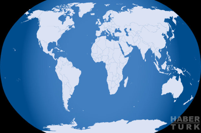 Ülkelerin yıllık çalışma saatleri