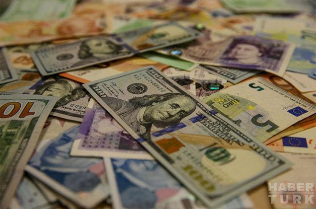 En fazla kamu borcuna sahip ülkeler