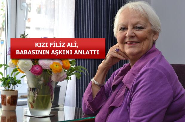 "Sabahattin Ali ""Kürk Mantolu Madonna"""