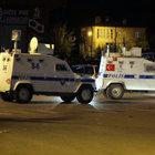 Diyarbakır'da 15 mahalledeki sokağa çıkma yasağı kaldırıldı