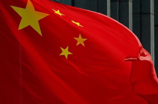Çin yüzde 6,7 büyüdü