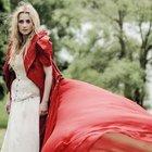Lara Fabian, İstanbul'a geliyor