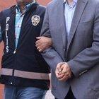 FETÖ operasyonu kapsamında tutuklanan, gözaltına alınan ve görevden uzaklaştırılanlar 19.10.2016