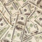 Dünya Bankası'ndan Ukrayna'ya 500 milyon dolar kredi