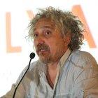 Yüksel Aksu: 'Seyirci dostu filmler yapalım'